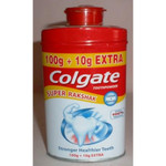 Colgate Tooth Powder 100g