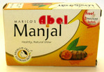 Manjal Soap Healthy, Natural Glow 75G