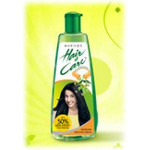Marico's Hair & Care Non-Sticky 200mL