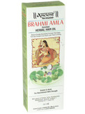 Hesh Brahmi Amla Hair Oil 100g