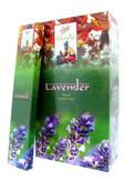 Flute Masala Lavender 12 pack