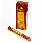 Hem Chandan Incense 6Pk