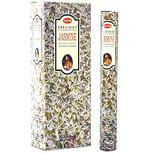 Hem Jasmine Incense 6Pk