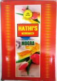 Hathi's 12Pk Morgra Incence