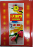 Hathi's 12Pk Gulab Incense