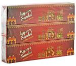 Mysore Sandal Rect. Pack 15gm