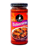 Chings Schezwan Sauce 250G