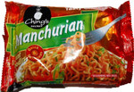 Chings Manchurian Noodles 75G