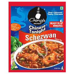 Chings Schezwan 52g