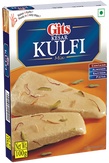 Gits Kesar Kulfi Mix 100g