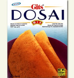 Gits Dosai Mix 500g