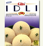 Gits Idli Mix 500g