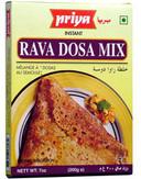 Priya Rava Dosa Mix 200G
