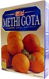 Gits Methi Gota Mix 500g