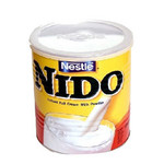 Nestle Nido  Milk Powder 1800G