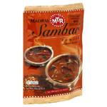 Mtr Sambar Powder 3.5Oz