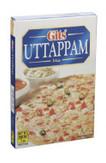 Gits Uttappam 200G