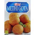 Gits Methi Gota 200G
