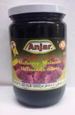 Anjar Mulberry Molasses/Bekmez 28 Oz