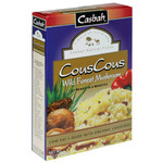 Casbah Pilaf Mix Couscous 7Oz