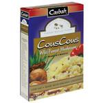 Casbah Pilaf Mix Couscous 7Oz