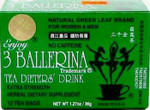 Dieters Tea Herbal Ex Strength 12Ct. 1.27Oz