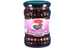 Zergut Blackberry Jam 12.7Oz