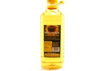 Zergut Sunflower Oil 2L