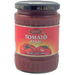 Zergut Tomato Paste 19oz