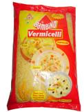 Bambino Vermicilli 200G