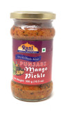 Rani Punjabi Mango Pickle 300G