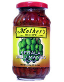 Mothers Kerala Vadu Mango 300G