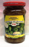 Pachranga Mango Murabba 380G