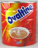Ovaltine 1.2kg
