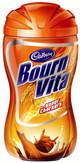Caburys Bournvita 500gm