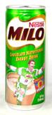 Nestle Milo 8Oz