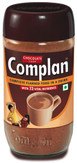 Complan Chocolate 17.5Oz
