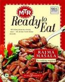 Mtr Rajma Masala 300G