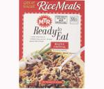 Mtr Rajma Rice 300G
