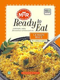 Mtr Lemon Rice 300G