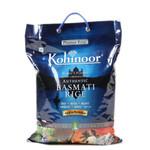 Kohinoor Platinum Basmati Rice 10lb