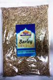 Rani Barley 2lb