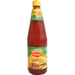 Maggi Hot & Sweet Tomato Chili Sauce 1Kg