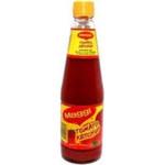 Maggi Rich Tomato Ketchup 500G