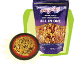 Mo`Pleez All In One 150G