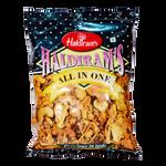 Haldirams All In One 200g