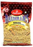 Haldirams Bhujia 200g