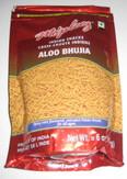 Mo`Pleez Aloo Bhujia 170G