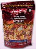 Mo`Pleez Mixture 170g