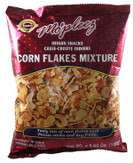 Mo`Pleez Corn Flakes Mixture 170G